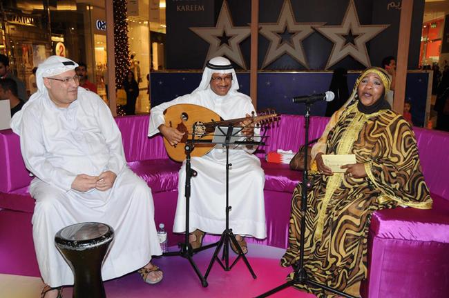 إطلاق نشاطات VIVA البحرين لشهر رمضان المبارك