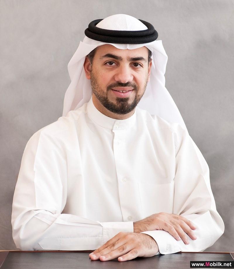 شركة إماراتية تقنية بارزة: على الشركات في دولة الإمارات المسارعة  لتبني الحلول الرقمية