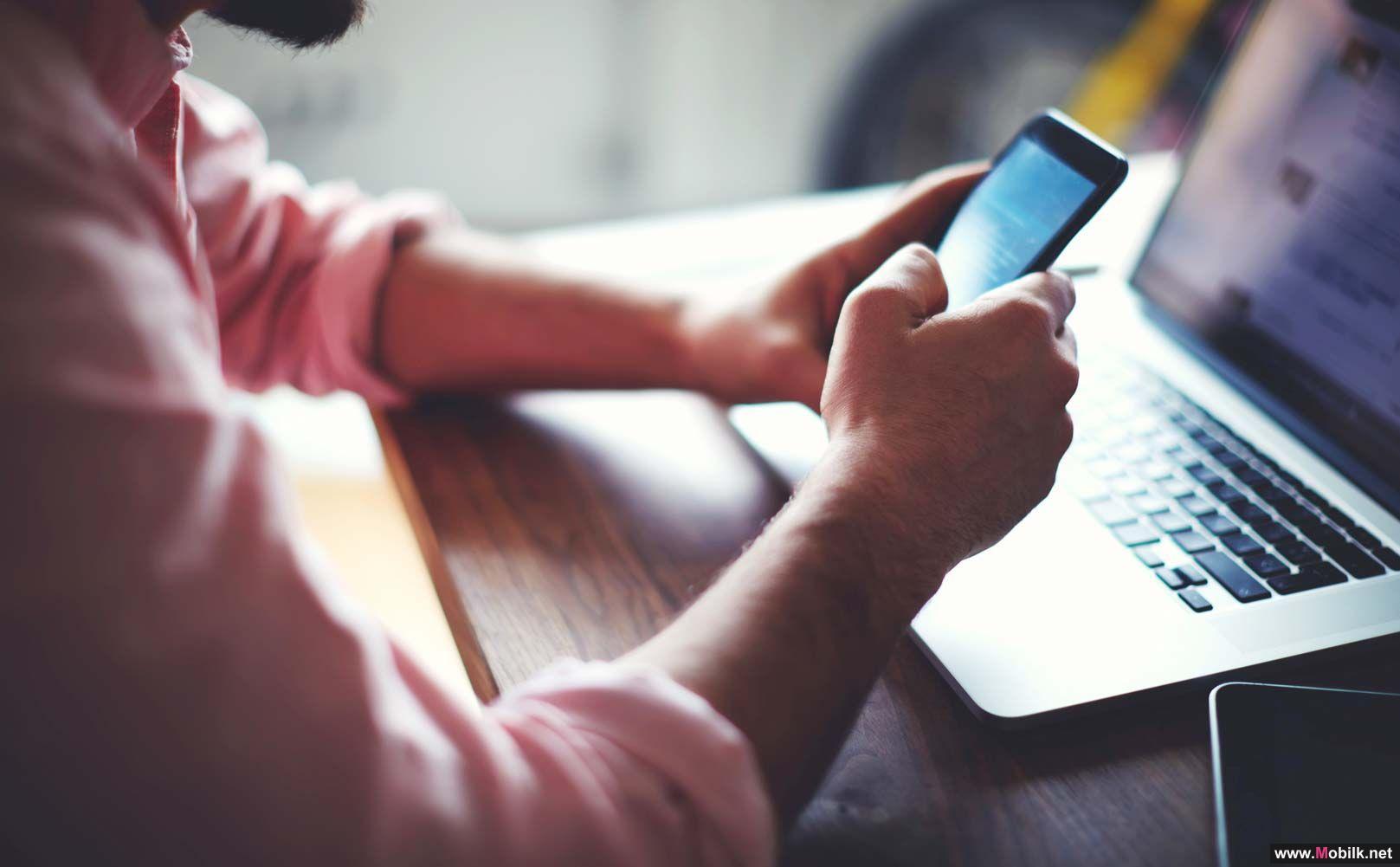 جارتنر: أعداد التطبيقات الجوالة الخاصة بالمؤسسات ثابتة ولا تتزايد