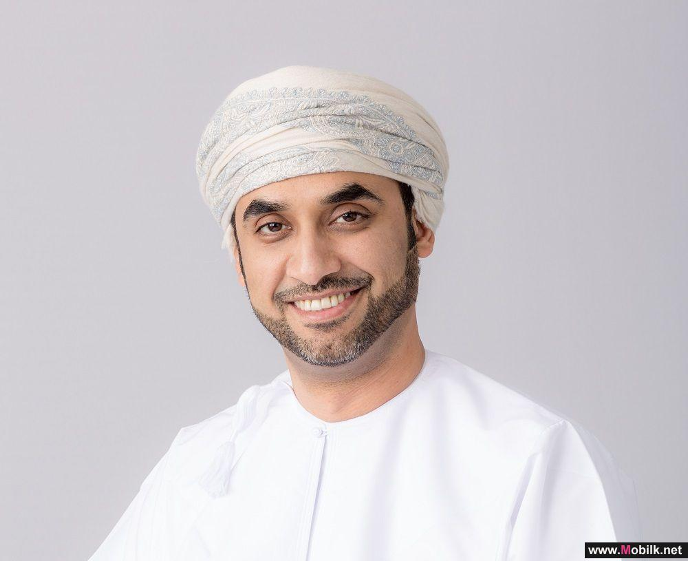Ooredoo Delivers Fast Home Broadband to more than 60 Wilayats across Oman