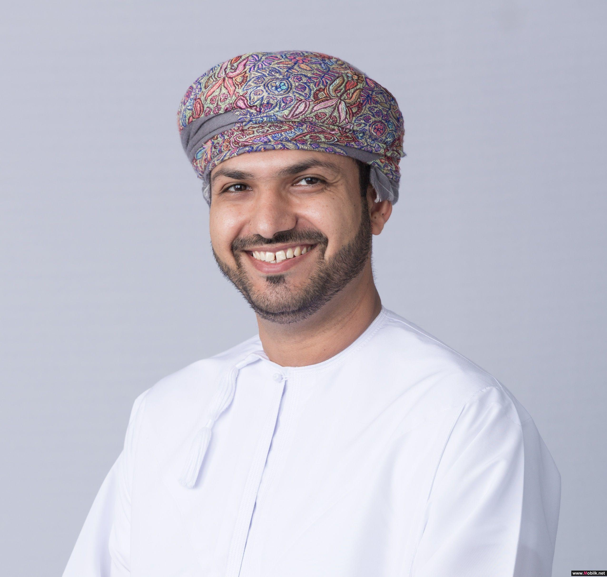 Ooredoo Partners with Bank Dhofar as MPLS Network Provider