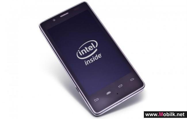 GIGABYTE تعلن دعمها لمعالجات الجيل الخامس من Intel
