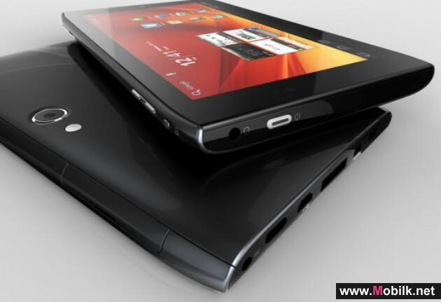 "Acer's ICONIA TAB A100 – The 7"" Tablet Based on Android 3.2 Now Available"