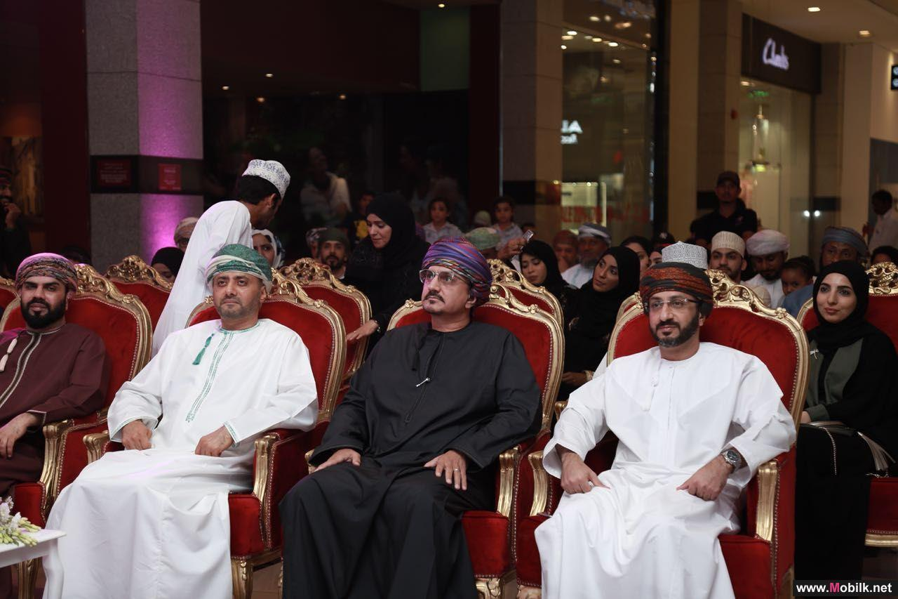 Ooredoo Welcomes 14th Goodwill Journey Ambassadors Home