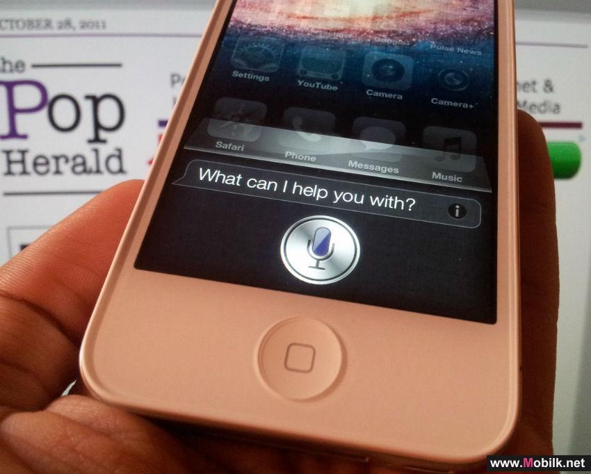 آبل تطلق تحديث iOS 9.2 يجلب اللغة العربية لسيري