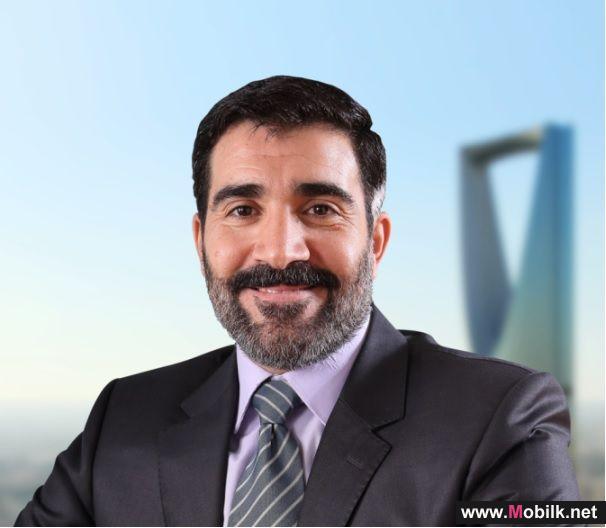 سيسكو توسع قدرات محفظة الشبكات القائمة على تعلم الآلة في الإمارات والمنطقة
