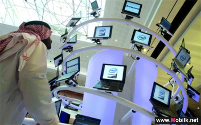 Dubai Chamber report reviews the trends, expectations for the UAE IT sector