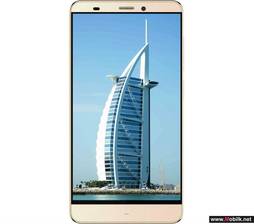 الكاميرات الأمامية عالية الدقة تكتسب زخماً كبيراً لدى الشباب في السوق الإماراتية