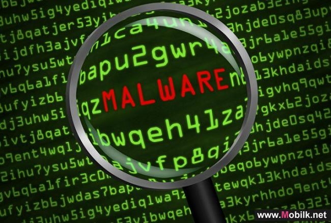 Low IT Security Spend leaves Middle East Businesses  Open to Cyber Attacks