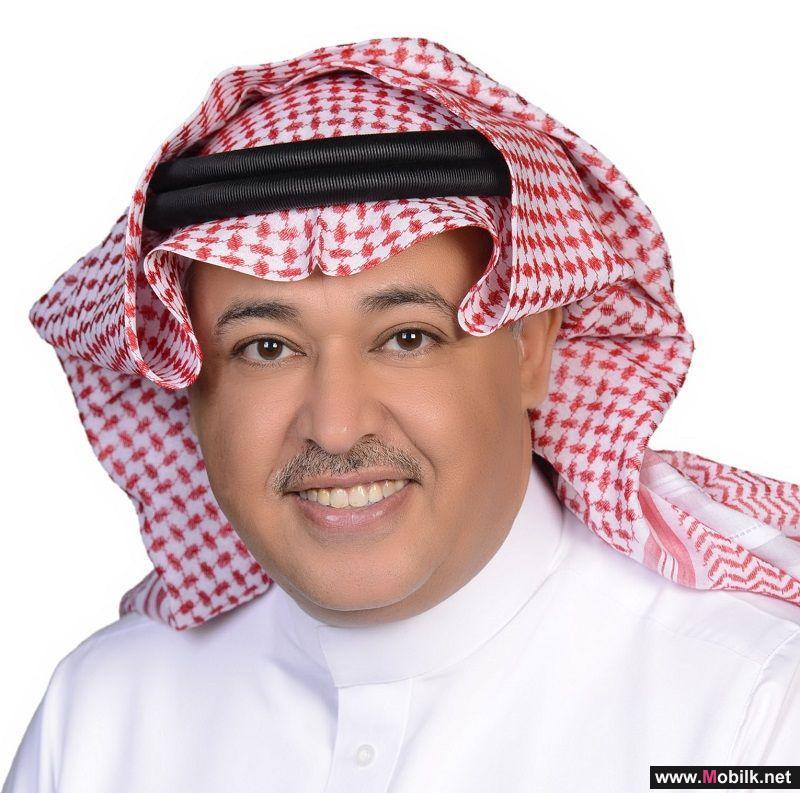 البياري : اختيار الأمير محمد بن سلمان لولاية العهد نتاج رؤية ثاقبة لقيادتنا