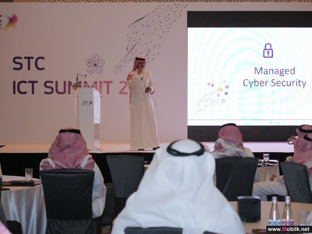 مايكروسوفت تعقد أول اجتماع لخبراء مراكز البيانات في المنطقة بإمارة دبي