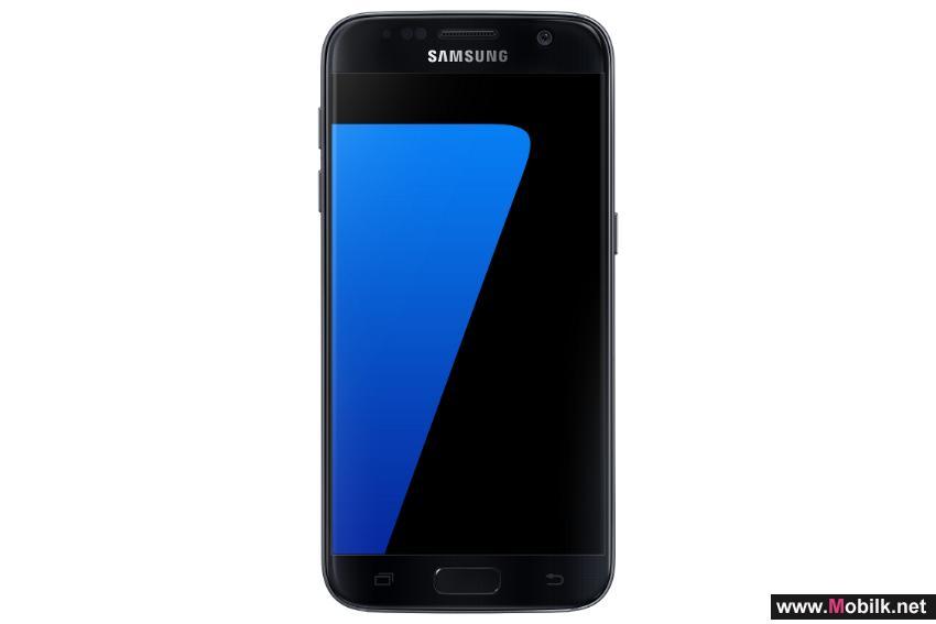 دو تقدم لعملائها هاتف سامسونج جالاكسي إس 7 مصحوباً بعرض خاص ومميز