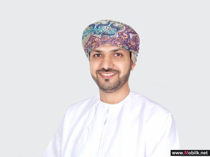 Ooredoo Provides State-of-the-Art Network Security for Businesses