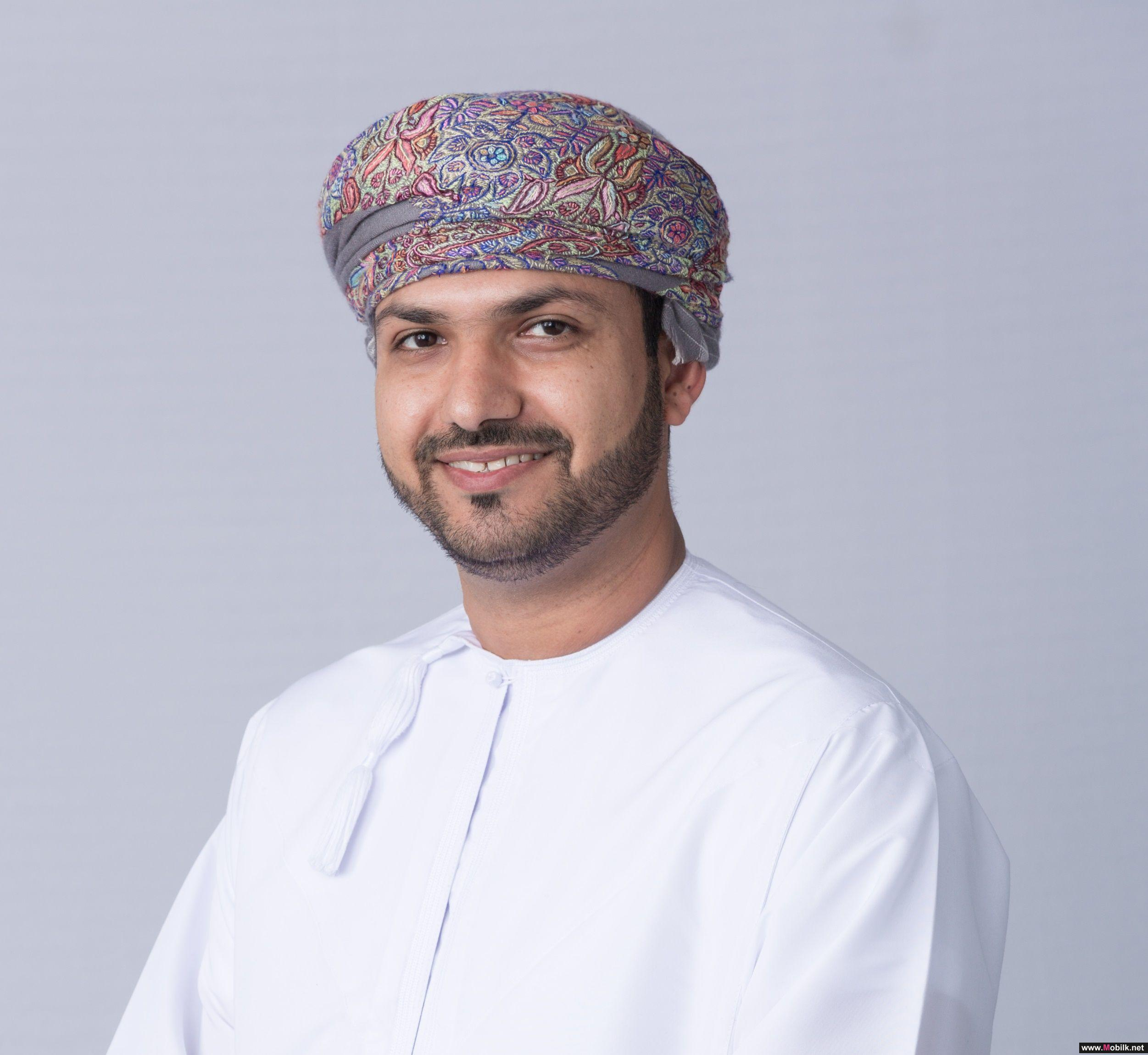 Ooredoo SBP Promotion Continues to Champion Business Growth in Oman
