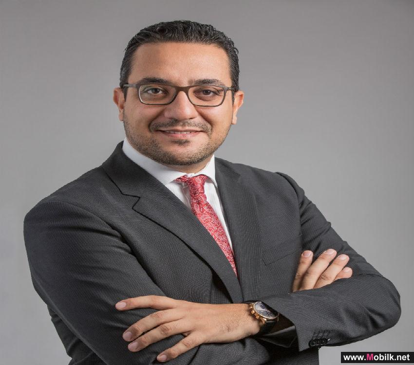 دراسة تبين التأثير الإيجابي لأساليب العمل النقالة على الشركات والموظفين في الإمارات