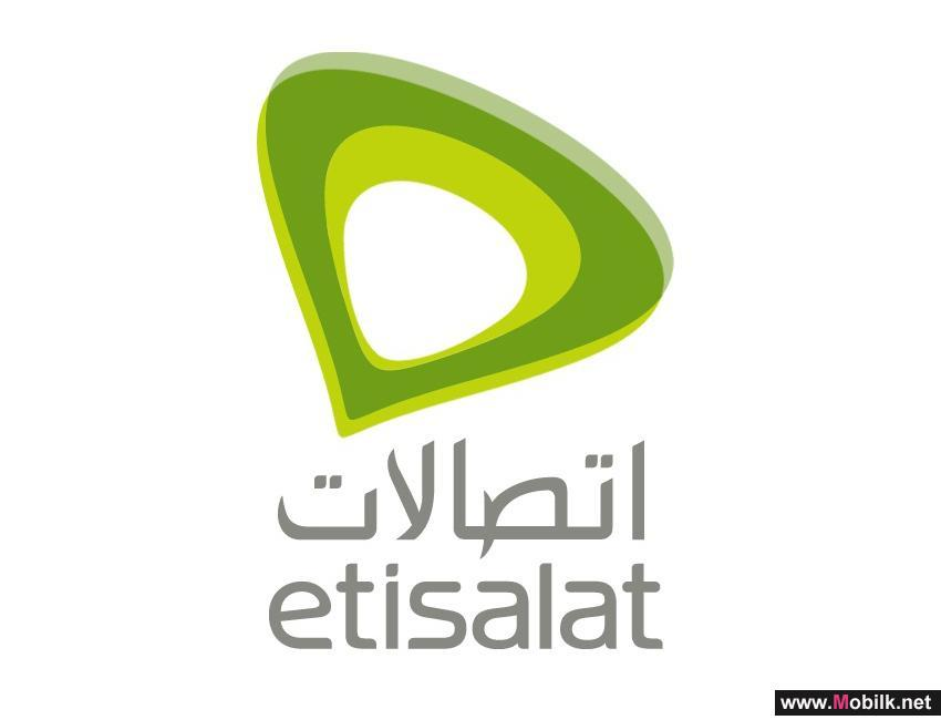 Etisalat & Huawei collaborate to deliver first MEA 10Gbps broadband service