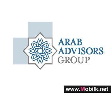انعقاد قمة الأجهزة المحمولة الذكية في دبي بتنظيم من مجموعة المرشدين العرب