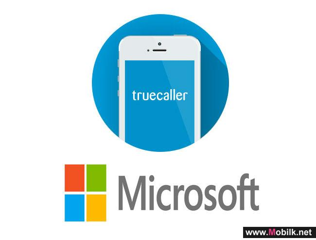 uecaller Partners with Microsoft Devices to Offer Free Premium Service for Nokia X Users