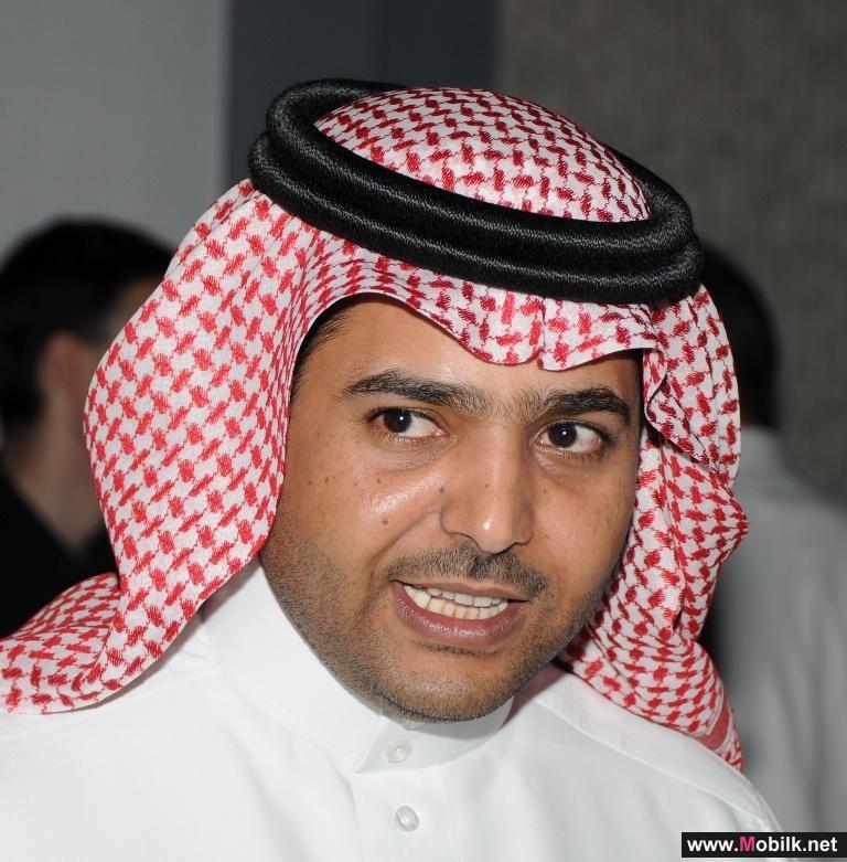 VIVA البحرين تطلق خدمات الأعمال والشركات