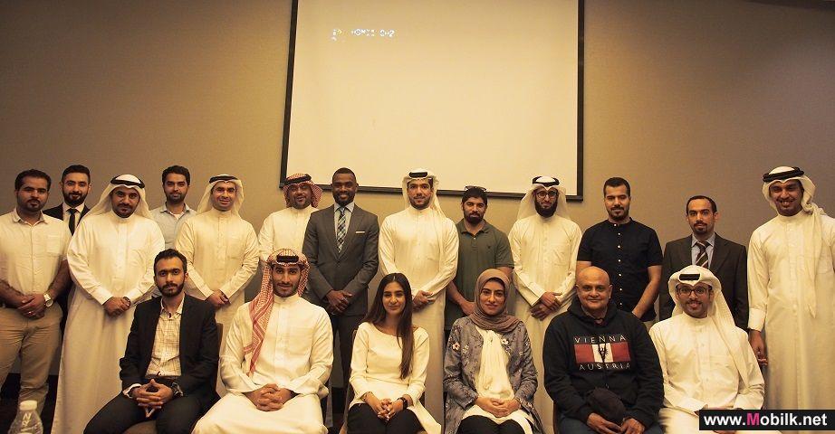 هيئة تنظيم الاتصالات تنظم دورة تدريبية متقدمة حول خدمات الجيل الخامس لقطاع الاتصالات في مملكة البحرين
