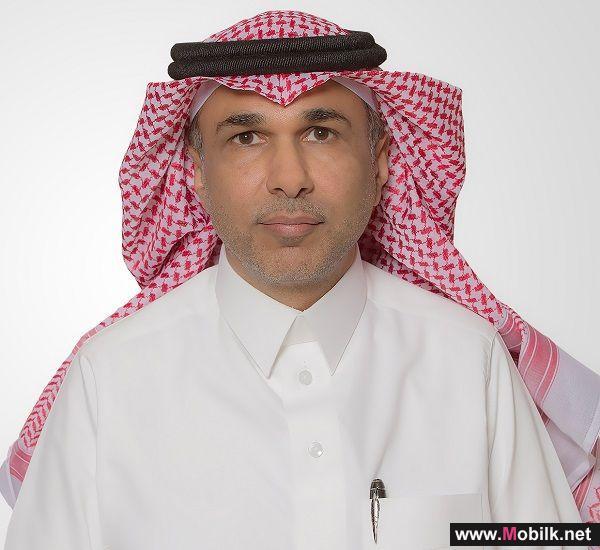 الناصر : نجاح استثمار الاتصالات السعودية في