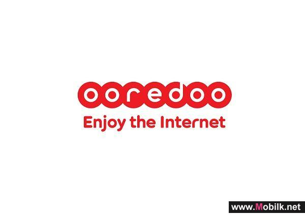 Ooredoo Adds New Areas to its Fibre Home Network