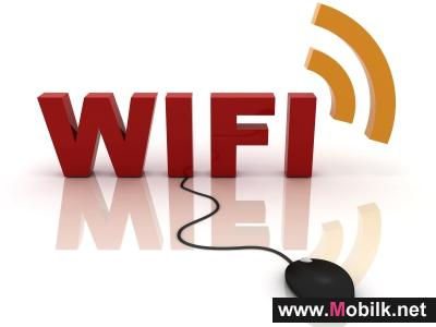 Automatic Wi-Fi Offloading Coming To U.S. Carriers