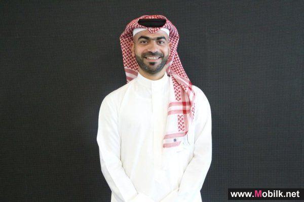 زين البحرين تواصل تطوير مهارات الشباب البحريني عبر برنامجها لتمكين الشباب