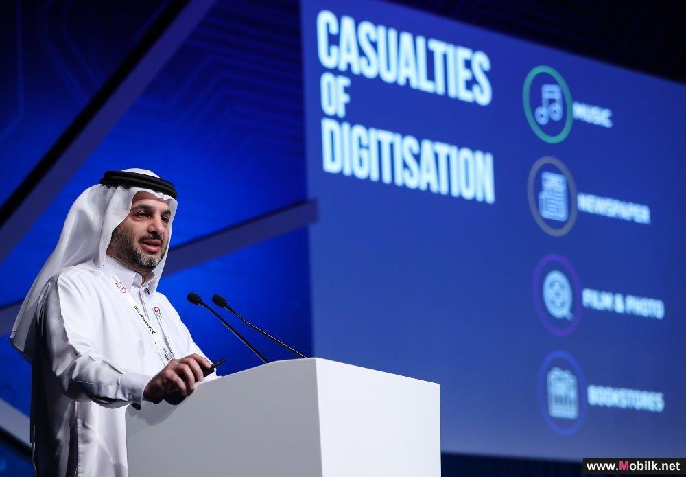 Cyber Security Partnerships Keep Smart Cities Safe, Say GITEX Experts