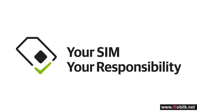 SIM Card Verification Protects Your Identity