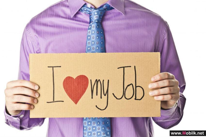 التعلّم والتطور الشخصي من أهم عوامل الرضا الوظيفي في دولة الإمارات بحسب استبيان بيت.كوم وYouGov