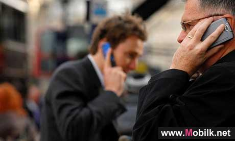 Mobile phone radiation risk list revealed