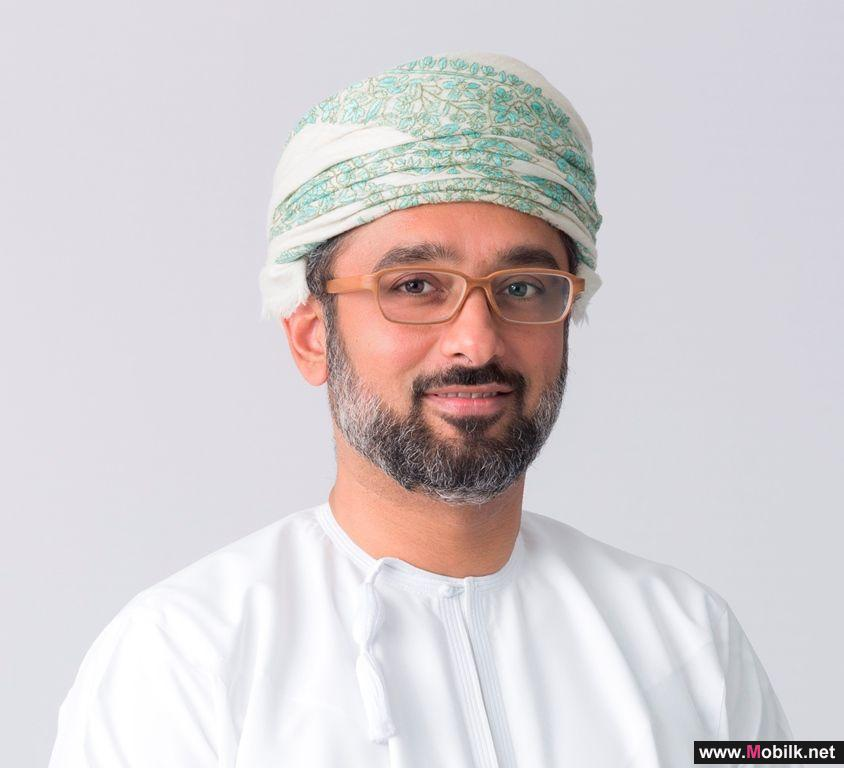 Ooredoo Gives Mobile Users Online Security Tips to Navigate Cyberspace Safely