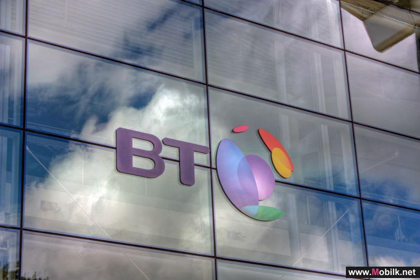 BT LAUNCHES ETHICAL HACKING SERVICE TO ENHANCE THE SECURITY OF CONNECTED CARS