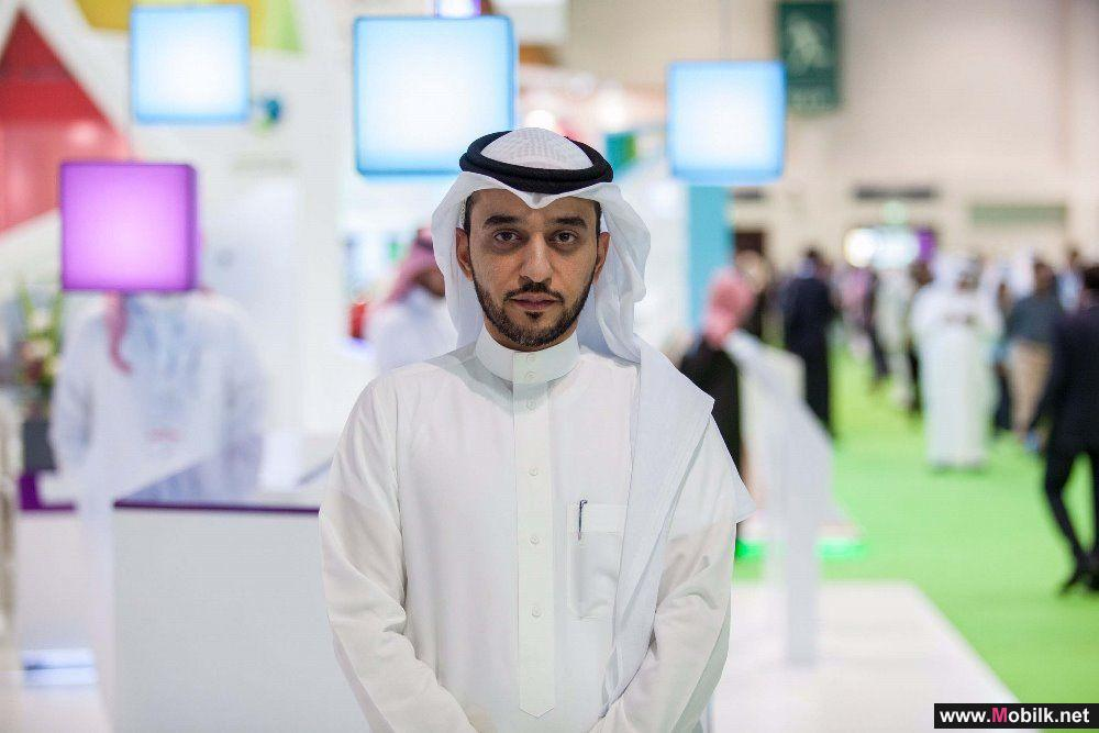 ELM reveals overwhelming response from its successful participation at GITEX 2017