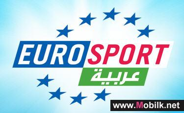 ARABIA TÉLÉCHARGER EUROSPORT