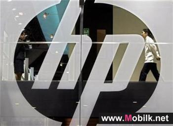 HP launches webOS products, but no ecosystem
