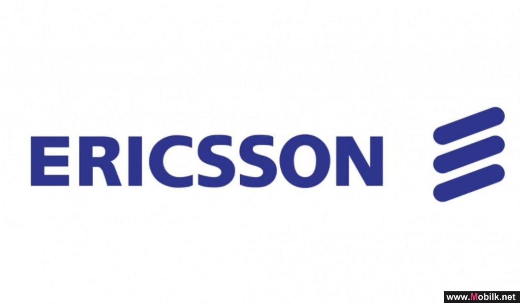 Ericsson's 5G platform adds unique core and business communication capabilities