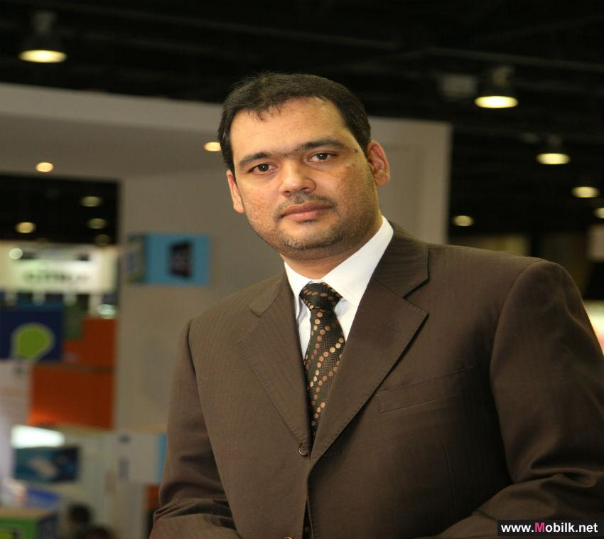 Focus Softnet To Promote Its Cloud Solutions And Mobile Apps At GITEX Technology Week 2014