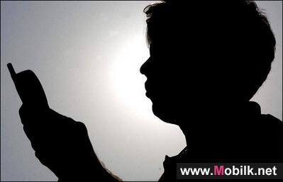 Heavy cell phone use tied to poorer sperm quality