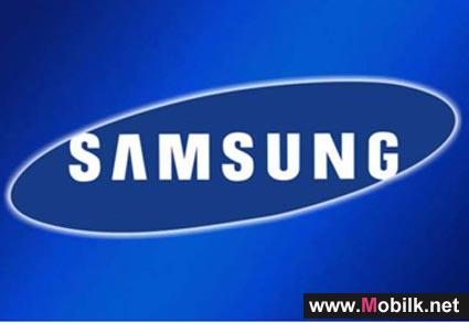 Samsung asks to see Apples next iPhone, iPad