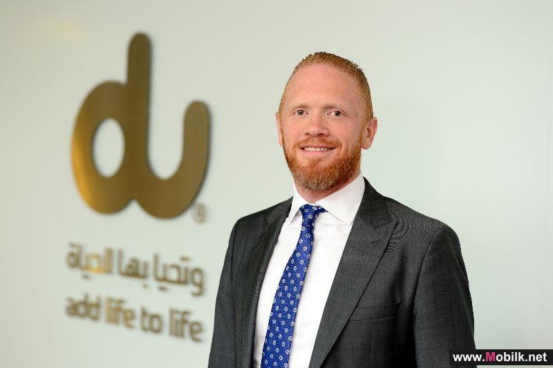 دو تشارك في قمة عرب نت الرقمية 2018 كشريك استراتيجي لمنتدى التقنية في العقارات