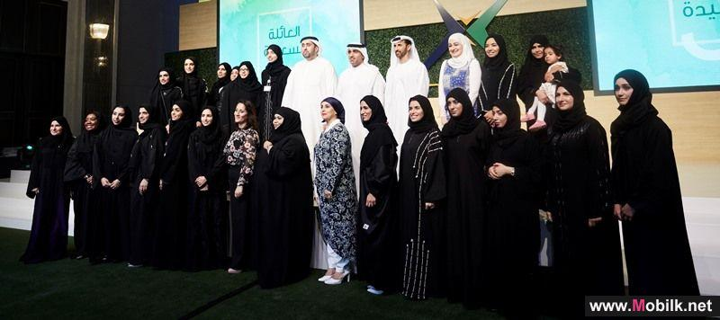 TRA Reviews the Achievements and Projects of Eve Committee