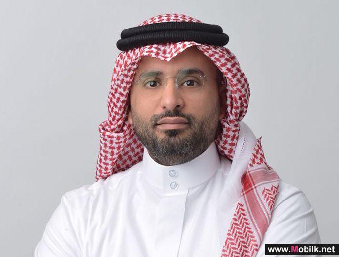 الاتصالات السعودية: أكثر من نصف مليون دائرة دولية  لخدمة ضيوف الرحمن
