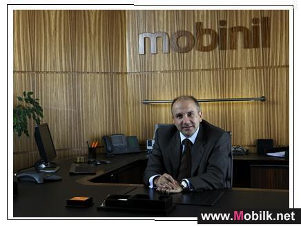موبينيل مصر تنفي التوصل لاتفاق مع  المصرية للاتصالات  على ربط الشبكتين