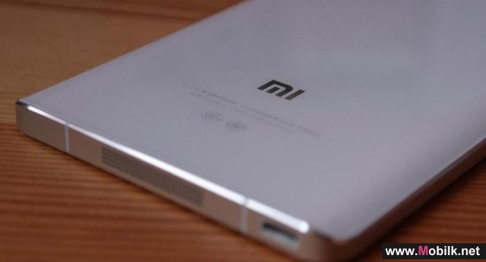قبل اطلاقه للبيع لاول مرة.. 8 ملايين عملية حجز مسبق لهاتف Xiaomi Mi Max