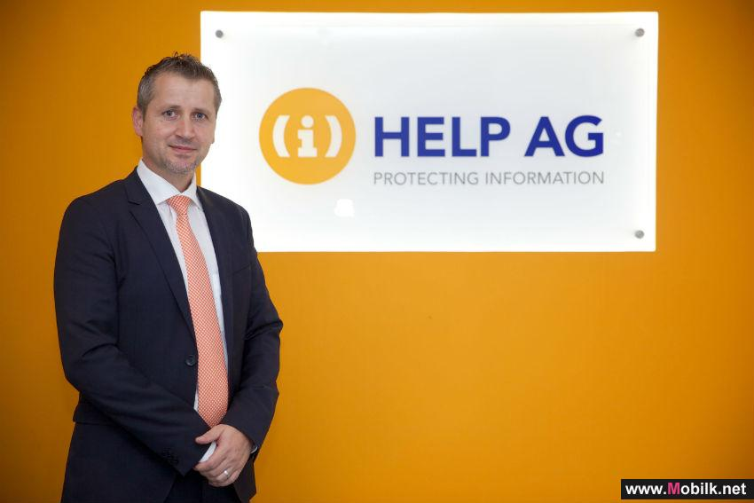 Help AG Signs Partnership with BeyondTrust in Middle East to Tackle Growing Threat of Data Breaches and Insider Attacks