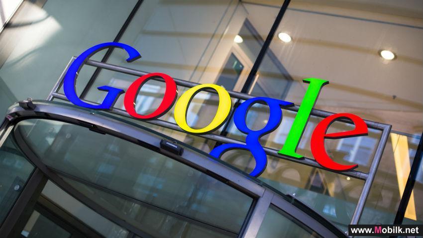 ابل وجوجل ومايكروسوفت يتعاونون لدعم الطاقة النظيفة