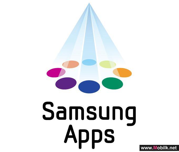 متجر تطبيقات سامسونج يوفر طريقة دفع جديدة في دولة الإمارات