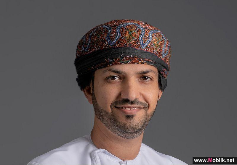 Ooredoo Keeps Schools in all Corners of Oman Connected with Satellite Internet